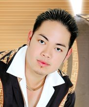 Alan Vo Ford _Global Peace