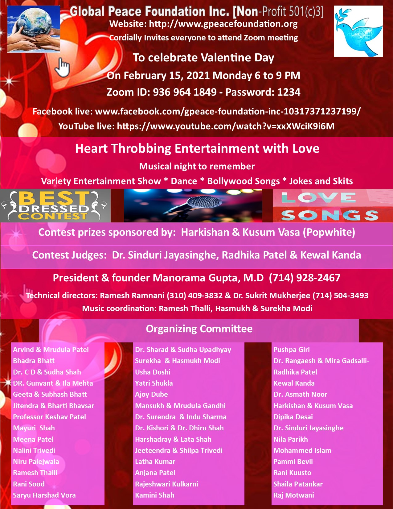 Valentines_Day_Feb15th_Flyer_Final (1) (1)